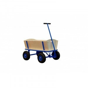 Beach Wagon Billy Blue from AXI (CC93612)