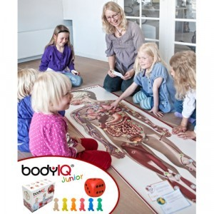 BodyIQ Junior (large)