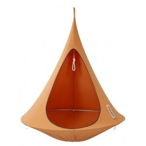 Hanging tent (Mango) 1-person - Cacoon (SM003)