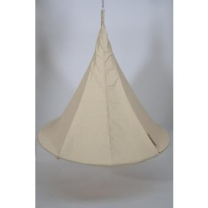 Door Hanging Tent (in seven colors) - Cacoon (P2001)