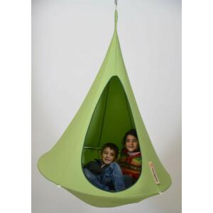Kids Bonzai Cacoon (Green) - Cacoon (BG002)