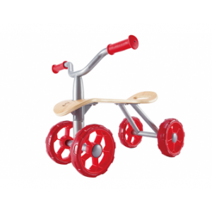 Balance Bike Trail Rider