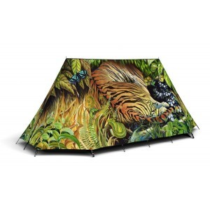 Nightwatch Tent