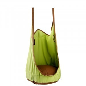 Frog Swing Bag - AXI (A900.002.00)