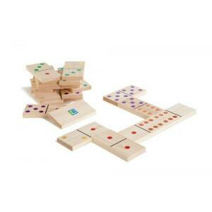 Domino - BS (GA278)