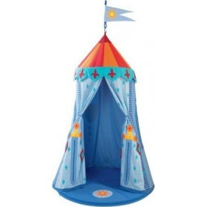 Haba Hanging tent Knight