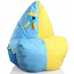 Child seat bag - Chair Anton Frosch - Kayoom (kayoom-1)