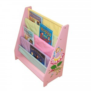 Fairy Book Display - Liberty House Toys (LHT10088)