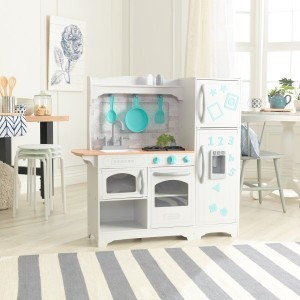 Countryside Play Kitchen - Kidkraft (53424)