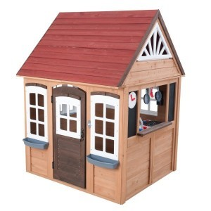 Fairmeadow Playhouse - Kidkraft (10023)