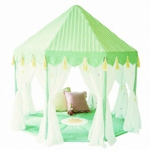 Pavilion Willow (Green) - Win Green (10092)