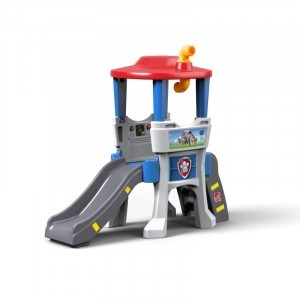 Paw Patrol Lookout Climber from Step2 (867200)