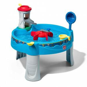 Paw Patrol Water Table - Step2 (779400)