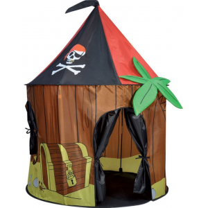 Pop-up Play tent Pirate - Spirit of Air (9415)