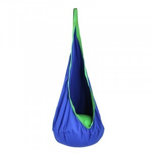 Pod Swing Bag - AXI (A900.001.00)
