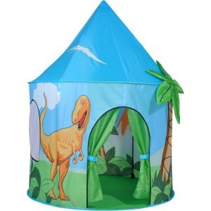Pop-up Play tent Dinosaur - Spirit of Air (9417)