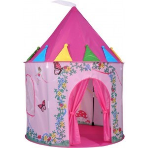 Pop-up Play tent Fairy - Spirit of Air (9416)