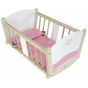 Doll's cradle - Hape