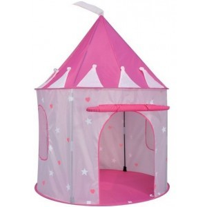 Pop-up Play tent Princess - Spirit of Air (9410)
