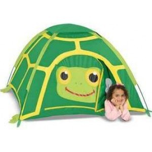 Play tent Turtle - Melissa & Doug (16202)