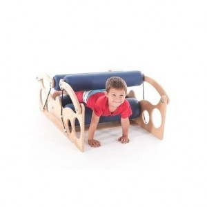 Medium Sensory Theraputic Body Roller