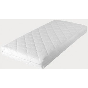 Mattress Suitable for all Kidkraft baby beds