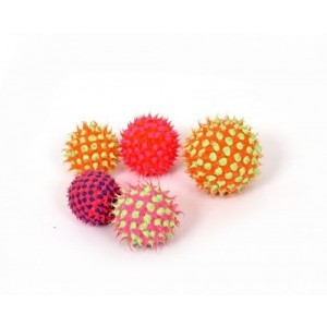 UV Spine Balls – Pack of 4