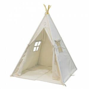 Tipi Tent Alba - Sunny (C052.101.00)