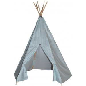 Tipi Blues