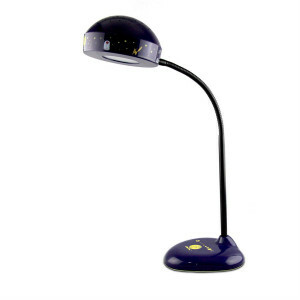 Table Reading Lamp Little Prince