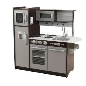 Uptown Espresso Kitchen - KidKraft (53260)