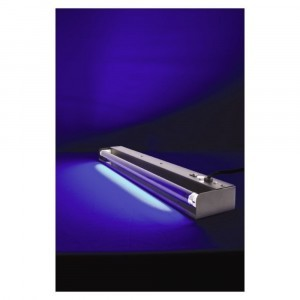 UV Lamp – Medium