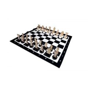 XL Chess - BS Toys (GA324)