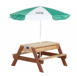 Axi Sand / Water picnic table Nick