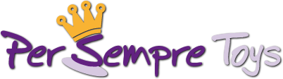 Buy a trampoline? Per Sempre Toys has safe trampolines of the Dutch brand Exit.  | Per Sempre Toys